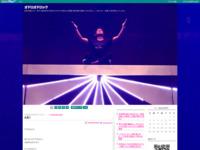 http://blog.livedoor.jp/oki2wakowako/