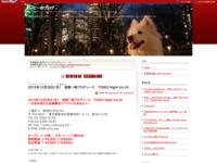 http://blog.livedoor.jp/shayne/
