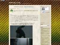 Steins;Gate-シュタインズ・ゲート- 第24話(最終回)「終わりと始まりのプロローグ」のスクリーンショット
