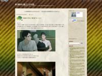 坂道のアポロン 第1話「モーニン」のスクリーンショット
