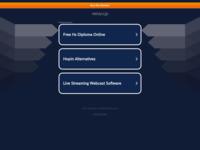 http://blog.okiayu.jp/