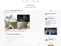 (アニメレビュー) STEINS;GATE 第21話 「因果律のメルト」のスクリーンショット