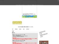 氷室京介カバーバンド「CROSSOVER」ホームページ