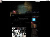 『Steins;Gate』 第18話 男とか女とかどうでも良いんだよ!ルカ子ぉぉぉきゃわわぁぁぁああぁぁぁ!!ヽ(゚∀゚)ノのスクリーンショット