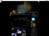 『Steins;Gate』 第19話 絶対に赦さない、、、まゆしぃのために鬼となるオカリン VS FB依存症萌郁のスクリーンショット