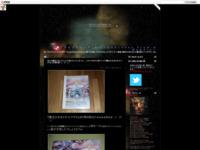 全ての魔法少女(アニメ)の神となってしまった、、、これこそまさに神アニメ!『魔法少女まどか☆マギカ』 BD第6巻\(^O^)/のスクリーンショット