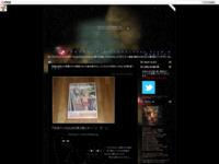 特典は岸田メル特集!キャラ原案にはメル絵の皐月さん、スイさんも!『花咲くいろは』 BD第3巻\(^O^)/のスクリーンショット