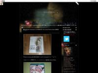 運命の時、来る!うわぁぁぁぁぁこんなの何回も見たくねぇぇよぉぉぉ!『Steins;Gate』 BD第5巻(´;ω;`)のスクリーンショット