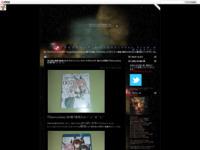 見せ場の連続!普通の女の子なフェイリス、かわいすぎるルカ子、殴られる萌郁!『Steins;Gate』 BD第7巻\(^O^)/のスクリーンショット