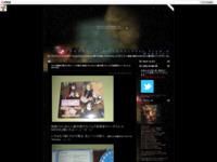 ライブ演奏の数だけ名シーンが甦る!映画「けいおん!」劇中歌アルバム『放課後ティータイム in MOVIE』のスクリーンショット