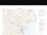 http://danso.env.nagoya-u.ac.jp/20110311/map/604116Rikuchunoda.jpg