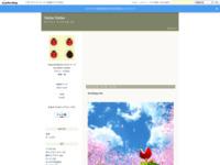 http://dotter.exblog.jp/4579760/