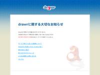 http://drawr.net/