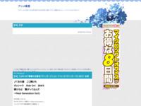 TURN 26「帰還の先導者(ヴァンガード)!」カードファイト!!ヴァンガードG NEXT・名言のスクリーンショット