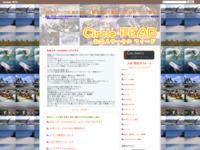 社会人サークルFEADのサイト画像