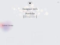 http://gallery.sugar-spice.net/