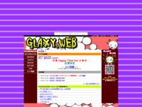 GLAXY.WEB