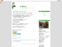 NARUTO疾風伝 ROAD TO TENTENのスクリーンショット