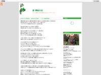 NARUTO疾風伝 自来也忍法帳 ~ナルト豪傑物語~のスクリーンショット