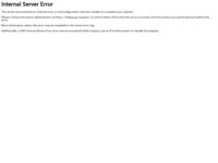 [haco]Web・ホームページ制作サービス・スクリーンショット