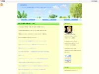 新約 とある魔術の禁書目録 (4) 感想のスクリーンショット