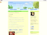 灼眼のシャナIII-Final- 第24話(最終回) 「涯てより開く」 感想のスクリーンショット