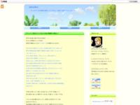 【オリックス】育成ドラフト5位の中道が潰瘍性大腸炎に!のスクリーンショット