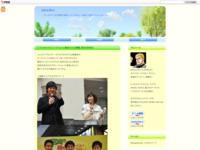 【1/14 オリックス】 トークショーに参加!×2(山崎福、若月&吉田正)のスクリーンショット