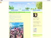 南鎌倉高校女子自転車部 第3話 「女子自転車部、はじめます!」 感想のスクリーンショット