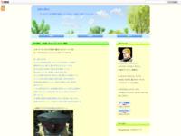 幼女戦記 第4話 「キャンパス・ライフ」 感想のスクリーンショット