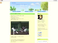 【2/21 オリックス】春季キャンプ21日目のスクリーンショット