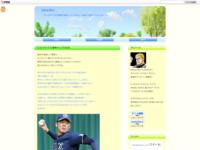 【2/23 オリックス】春季キャンプ23日目のスクリーンショット