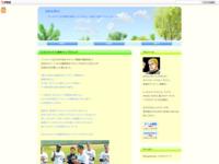 【2/28 オリックス】春季キャンプ打ち上げのスクリーンショット