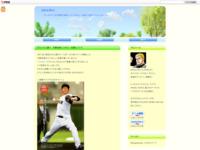 【オリックス】週ベ 平野佳寿インタビュー記事についてのスクリーンショット