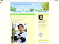 【オリックス】週ベ T-岡田インタビュー記事についてのスクリーンショット
