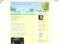 幼女戦記 第8話 「火の試練」 感想のスクリーンショット