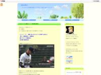 【3/8オリックスvs横浜】オープン戦初戦を勝利!のスクリーンショット