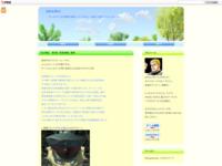 幼女戦記 第9話 「前進準備」 感想のスクリーンショット