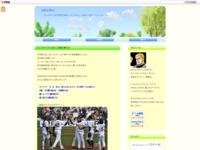 【3/11オリックスvs巨人】完璧な勝ち方!のスクリーンショット