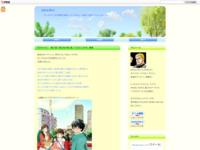 3月のライオン 第21話 「桜の花の咲く頃/小さなつぶやき」 感想のスクリーンショット