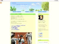 【3/12オリックスvs西武】オープン戦3連勝!のスクリーンショット