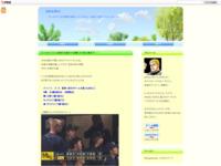 【3/14オリックスvs阪神】安達が大活躍もその他の選手が……のスクリーンショット