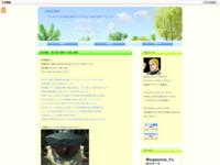 幼女戦記 第10話 「勝利への道」 感想のスクリーンショット
