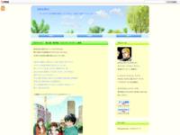 3月のライオン 第22話 「新学期/スピンオフ ファイター」 感想のスクリーンショット