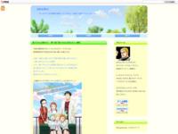 亜人ちゃんは語りたい 第11話 「亜人ちゃんは支えたい」 感想のスクリーンショット