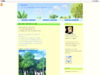 夏目友人帳 陸 第6話 「西村と北本」 感想のスクリーンショット