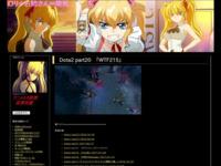 Dota2  part20 「WTF215」のスクリーンショット