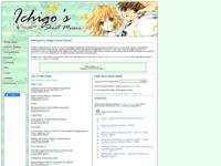 http://ichigos.com