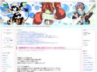 宮崎哲弥が「けいおん!」を語る。お気に入りメンバーは「ムギちゃん」のスクリーンショット