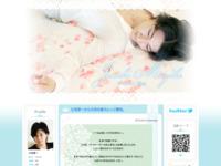 http://junichimiyake.jugem.jp/